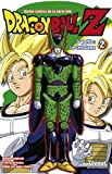 Dragon ball Z - Cycle 5 Vol.2