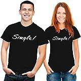 Singletanz sachsen