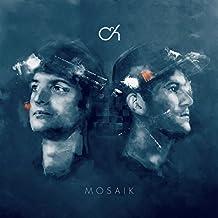 Mosaik [Vinyl LP]