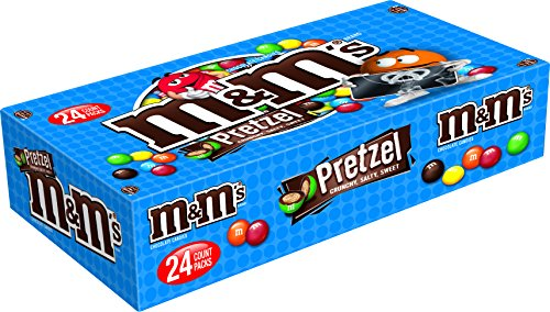 mms-pretzel-chocolate-candy-singles-size-114-ounce-pouch-24-count