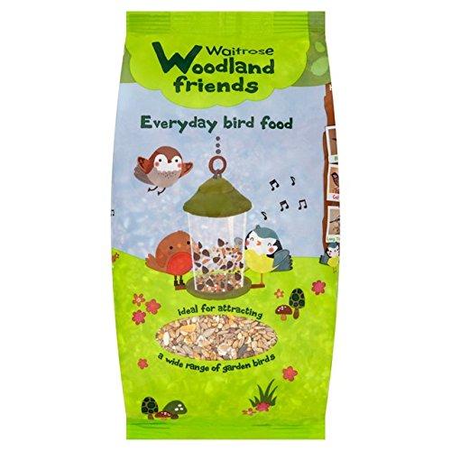 waldfreunde-everyday-vogelfutter-waitrose-1-kg