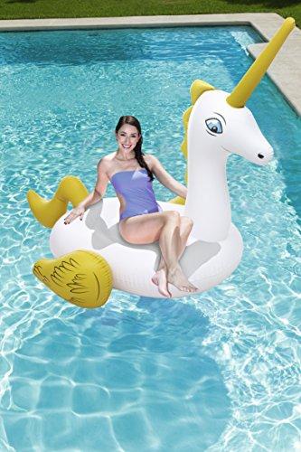 Schwimmtier – Bestway – 41107 - 5