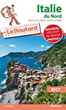 Guide du Routard Italie du Nord 2017
