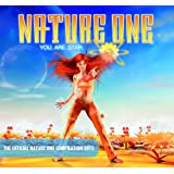 Nature One 2012-You.Are.Star