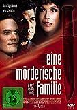 Eine mörderische Familie