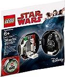 LEGO® Capsule anniversaire Star WarsTM