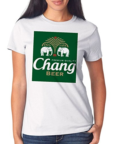 chang-beer-t-shirt-girls-blanco-xl