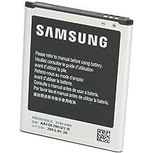 Samsung EB535163LUCSTD - Batería para móvil Grand Neo (litio ion)