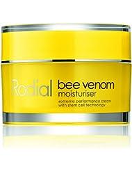 RODIAL Hydratant Bee Venom, 50 ml