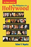 My Filipino Connection: The Philippines in Hollywood (English Edition)
