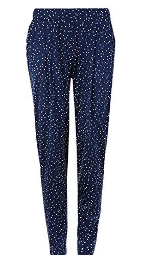 marks-and-spencer-pantalon-para-mujer-azul-azul-marino-40-medio