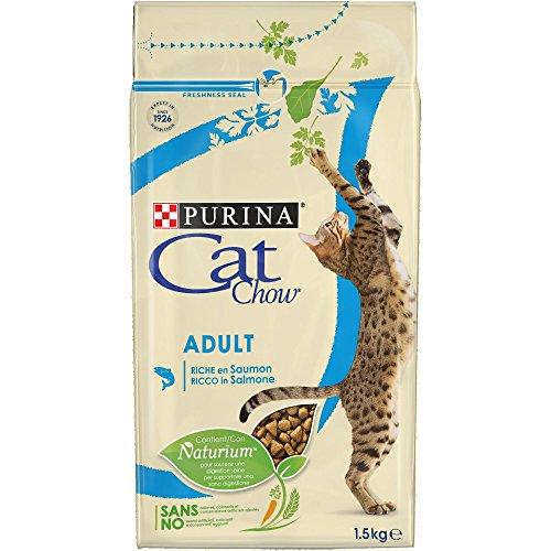 purina-cat-chow-salmon-tuna-dry-cat-food-fmedia