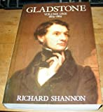 Gladstone: 1809-65 v. 1