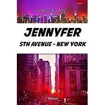 Jennyfer, 5th Avenue - New-York