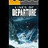 Lines of Departure (Frontlines Book 2)