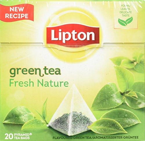 lipton-gruner-tee-natur-pyramidenbeutel-20-stuck-3er-pack