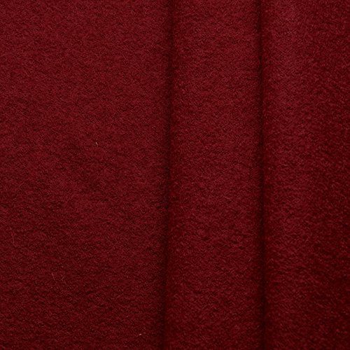 Favorit Walkloden - 100% lana virgen - Lana cocida