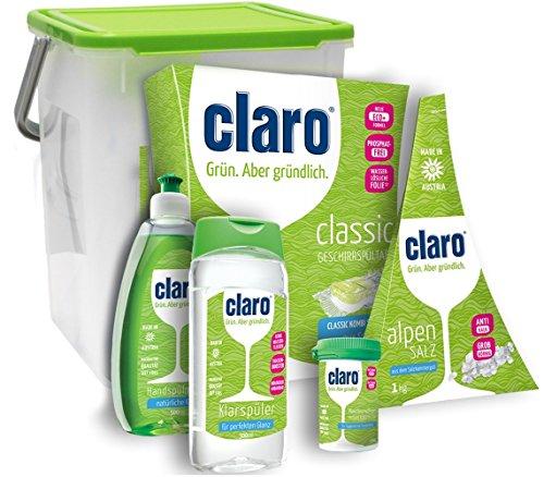 claro-caja-5-en-1-profesional-eco-set-de-limpieza-con-maquina-limpiadora-pastillas-de-lavavajillas-s