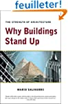 Why Buildings Stand Up - The Strength...