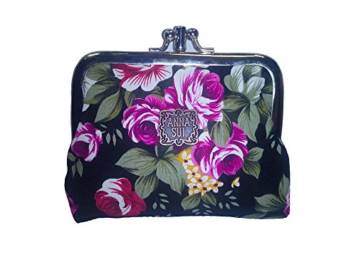 anna-sui-women-floral-classic-clasp-coin-purse-wallet-flower-print-black
