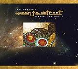 "Afficher ""Maarifa street / Magic realism 2"""