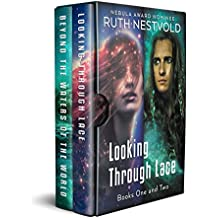 Looking Through Lace Boxed Set: Books 1 and 2 (English Edition)