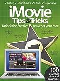 iMovie Tips & Tricks (English Edition)