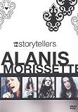 VH1 Storytellers: Alanis Morissette [DVD] [2005]