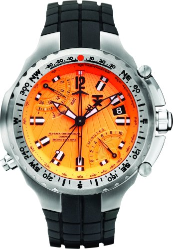 TIMEX 770 Series FLY-BACK Chronograph T3B871