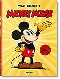 Walt Disney?s Mickey Mouse: Die ultimative Chronik