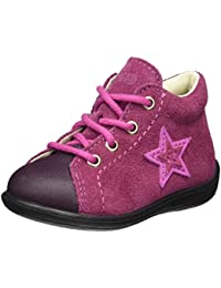 Ricosta Andi-S, Zapatillas para Bebés