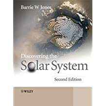 Discovering the Solar System 2e