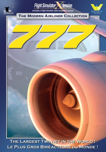 modern-airliner-collection-777-pc