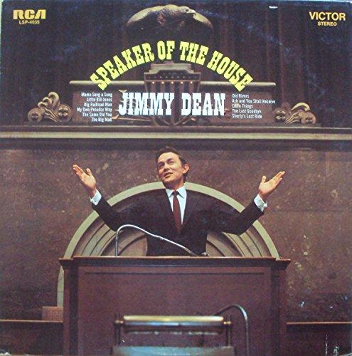 jimmy-dean-speaker-of-the-house-rca-lp-vinyl-record