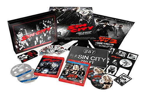sin-city-ultimate-killer-edition-deluxe-box-set-blu-ray