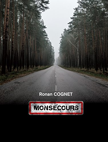 MONSECOURS