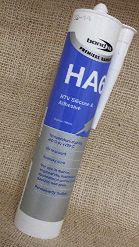 bond-enredatela-ha6-alta-modulas-sellador-de-silicona-puede-rtv-fresca-o-marino-agua-salada-peces-de
