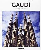 Gaudí - Taschen - amazon.it