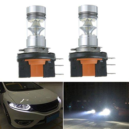 Lampa Aero-X Aluminium Licence Plate Holder 90146