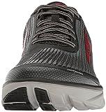 Altra torin 3 grey-red , Herren Laufschuhe Running - 46 Eu für Altra torin 3 grey-red , Herren Laufschuhe Running - 46 Eu