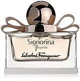FERRAGAMO Signorina Eleganza EDP Vapo 30 ml, 1er Pack (1 x 30 ml)