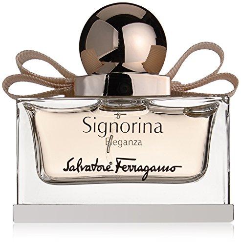 salvatore-ferragamo-perfume-30-ml