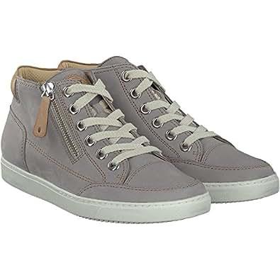 Amazon Paul Green Schuhe