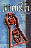 Soul Of Jainism