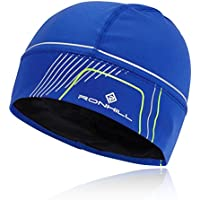 70db47f78d5 Amazon.co.uk  Ronhill - Reflective Gear   Running  Sports   Outdoors