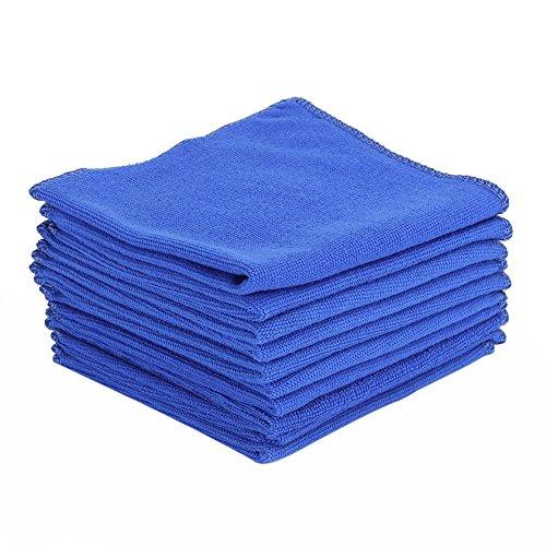 merssavo-10-pieces-chiffons-de-nettoyage-serviette-de-lavage-auto-en-microfibre-pour-voiture
