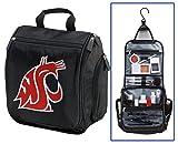 Washington State Toiletry Bag or WSU Cou...