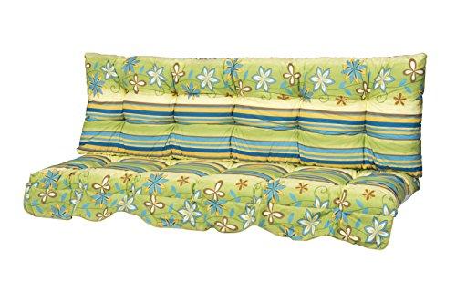 pure-home-garden-2-teilige-hollywoodschaukel-auflage-g002-22-175x54x18-cm-gelb-grun-blau-gestreift-u