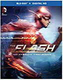Flash: The Complete First Season [Edizione: Stati Uniti]