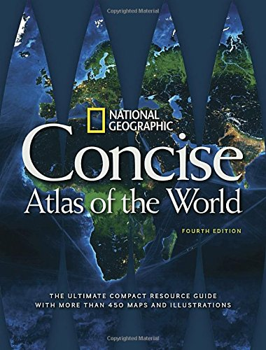 national-geographic-concise-atlas-of-the-world-4th-edition